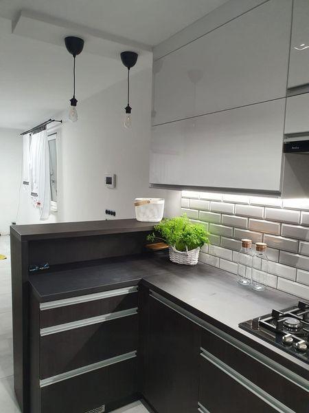 meble kuchenne 3