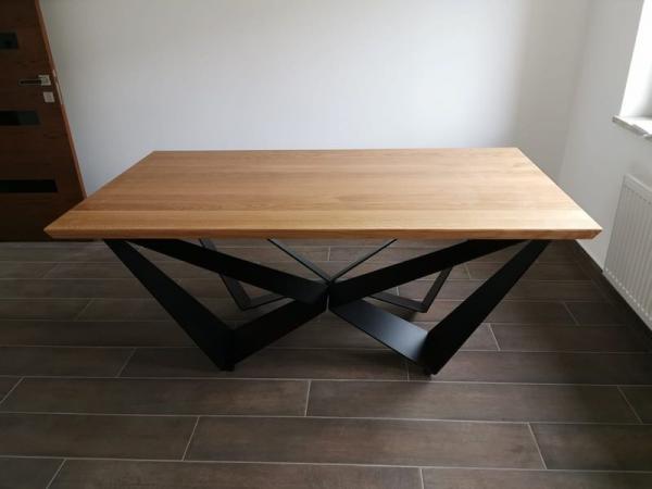 stolik