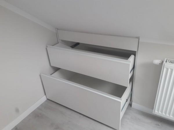 szuflady